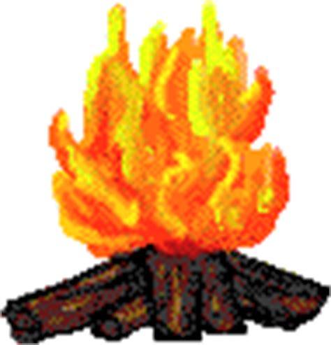 Feuerstellen In Höhlen by Feuerstellen Lagerfeuer Kamine Gif Animationen