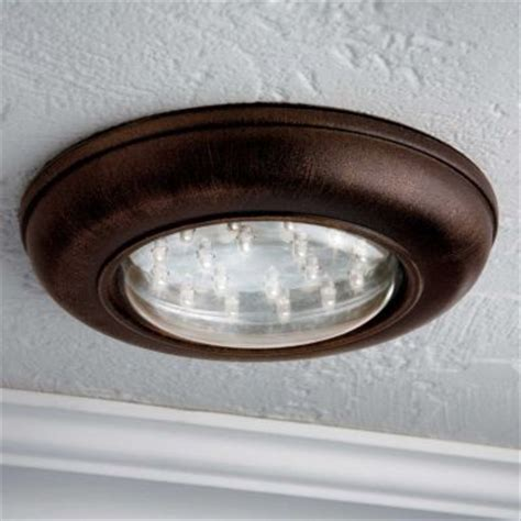 Wireless Ceiling Light Fixtures Faux Wood Folding Screen Accents Operates And Remotes