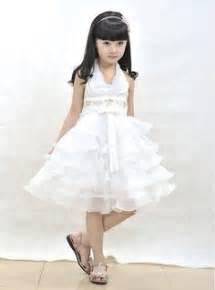 cheap white baby onesies – Online Get Cheap Totoro Costume Kids  Aliexpress.com   Alibaba Group
