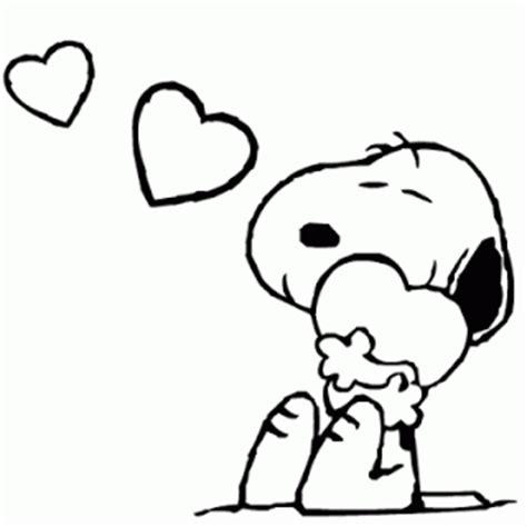 imagenes de amor y amistad a blanco y negro dibujos de amor