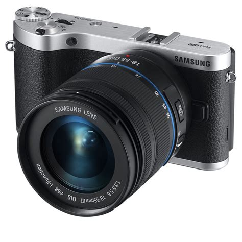 Samsung Smart Nx300 samsung nx300 review and sle photos with kit lens