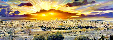 in days to come a new for israel books may 2015 god s hotspot