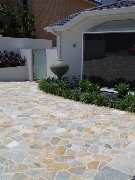 backyard flooring several outdoor flooring over concrete styles to gain not