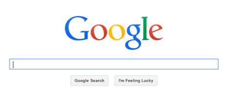 google images star hur du s 246 ker fr 229 n google com i st 228 llet f 246 r google se