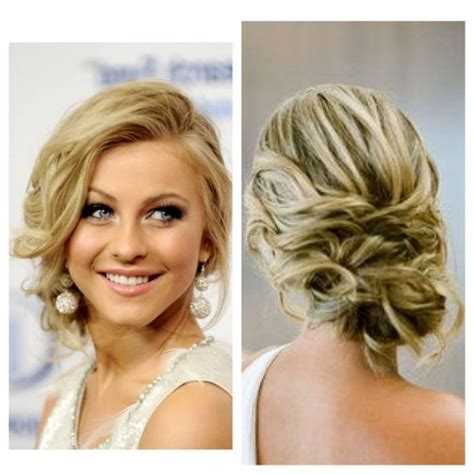hairstyle for 4 fabulous updo hairstyles for a wedding harvardsol