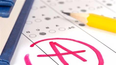imagenes de notas escolares libretas escolares ya no tendr 225 n notas en n 250 meros ni en rojo