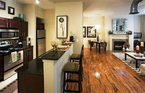 Uptown Dallas Tx Apartments For Rent