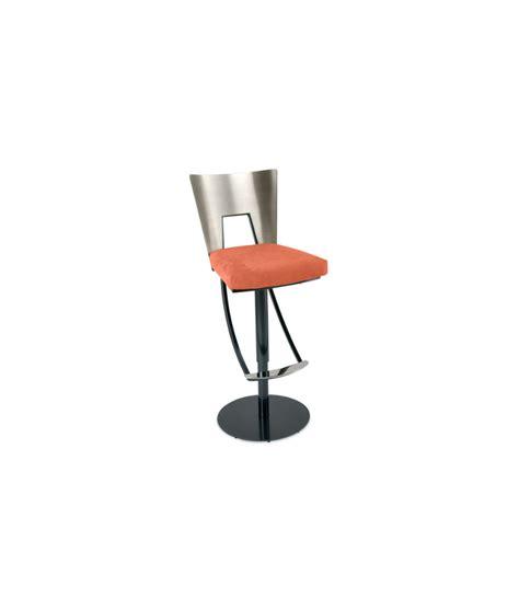 Elite Manufacturing Bar Stools by Elite Manufacturing Regal Bar Stool Forma Furniture