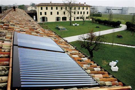 lade energia solare lade giardino energia solare lade per giardino lade per