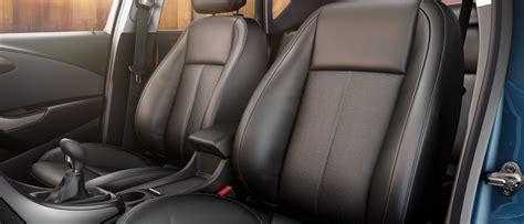 interior layout design of passenger vehicles with ramsis фото салона опель астра хэтчбек opel россия