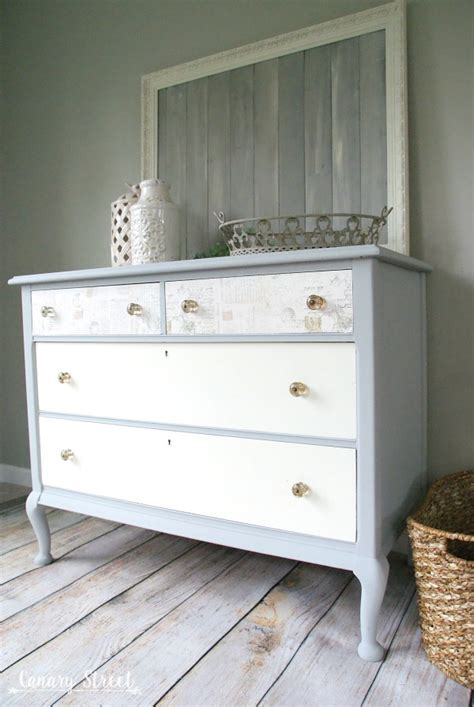 White And Grey Dresser by Grey And White Dresser Bestdressers 2017