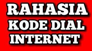 kode dial telkomsel internet gratis 2018 paket murah telkomsel paket murah telkomsel 2017 paket