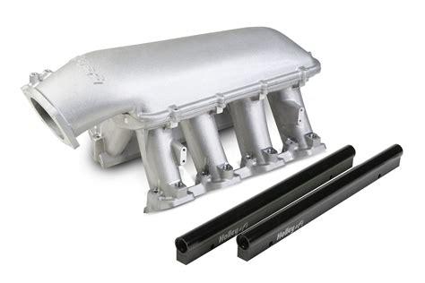 Induction Ls by Intake Manifolds Induction 98 02 Camaro Firebird