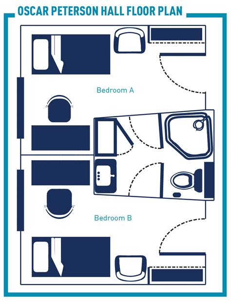 Small Townhouse Floor Plans by Residence Overview Student Housing Amp Residence Life