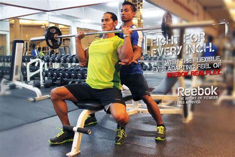 Suplemen Binaraga Binaraga Net Pusat Penjualan Suplemen Fitness Terlengkap