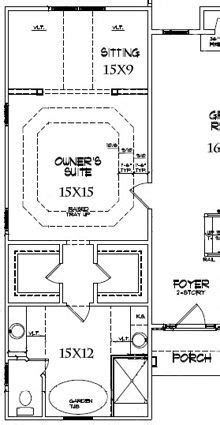 master bedroom floor plans 1000 ideas about master suite layout on master suite bedroom floor plans and