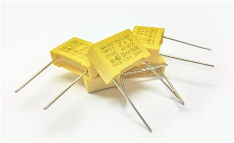 capacitor de poliester quemado capacitor de poliester quemado 28 images capacitor poliester metalizado 10nf 63v hu infinito