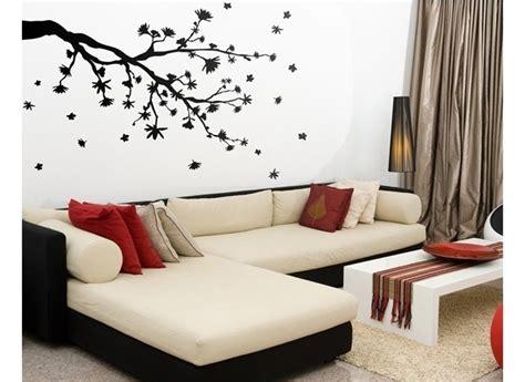 a creative and simple home interior design beautiful adesivos de parede para f 225 cil id 233 ias de design de
