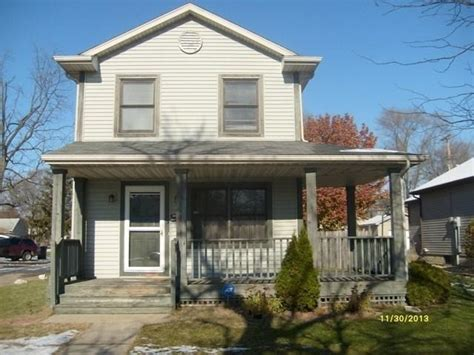 houses for sale in south bend in 46601 houses for sale 46601 foreclosures search for reo houses and bank owned homes