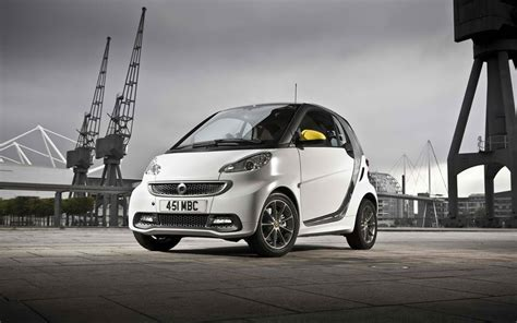 smart car overall length smart fortwo curb weight 2017 ototrends net
