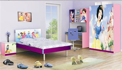 disney girl bedroom furniture pretty teenager girl bed room home furniture stylestrend