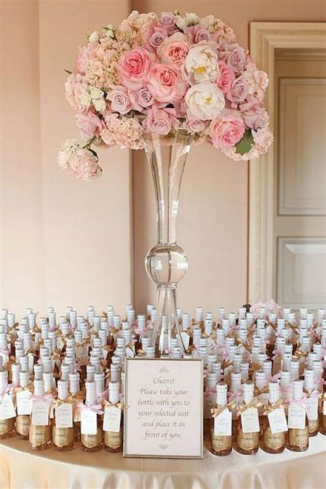 wedding decor trends top 3 wedding decor trends for 2016 brides 2516493 weddbook