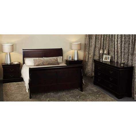 diana bedroom set diana 6 drawer dresser decofurn factory shop