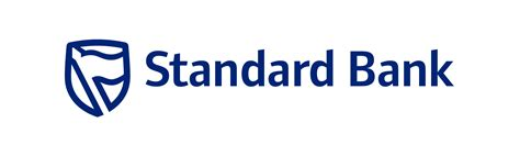 Standard Bank Report Confirms Strong Growth In Africa S