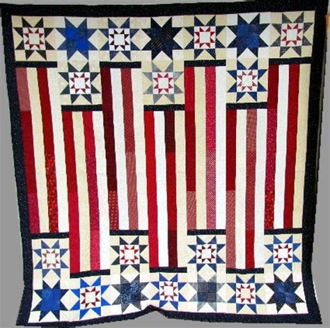 Fons And Porter Quilts Of Valor Patterns by 1000 Images About Quilts On Bonnie