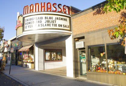 houses for sale in manhasset find manhasset ny homes for sale long island real estate
