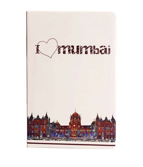 doodle stationery india doodle the of writing mumbai vt diary buy at