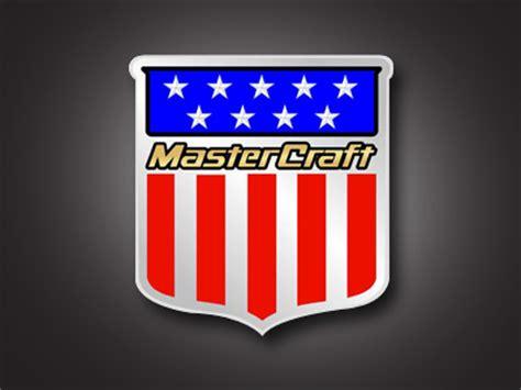 mastercraft boats logo mastercraft badge logo sticker page 2 teamtalk