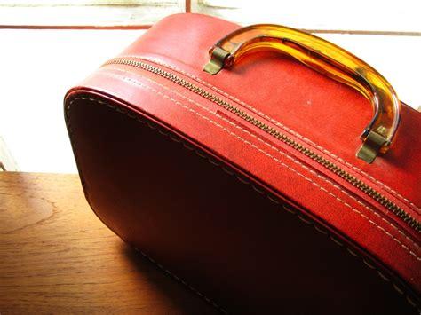 portare medicinali in aereo medicinali in valigia cosa portare alle maldive