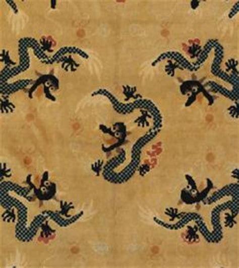 tappeti antichi cinesi tappeti cinesi antichi morandi tappeti
