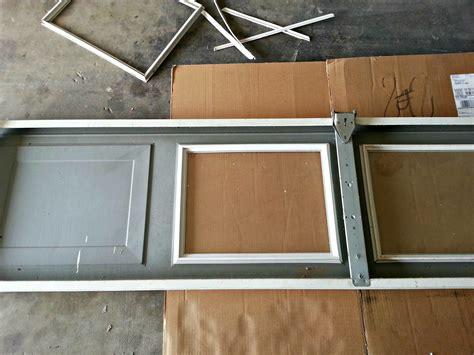Garage Door Repair Tarzana Gate Repair Pros On Lohengrin St
