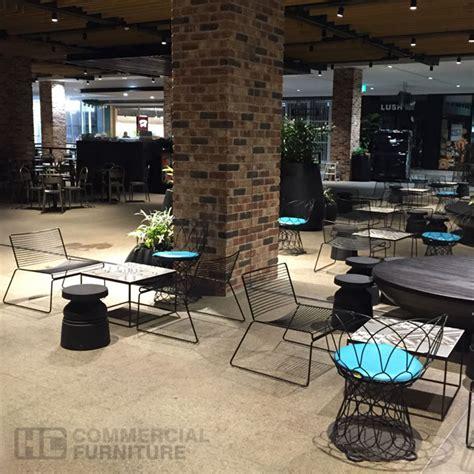 haircut garden city brisbane westfield garden city brisbane hccf commercial furniture