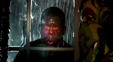 film d action zombie pr 233 parez vous pour vous transformer en zombie page 2