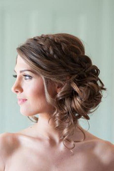 homecoming hairstyles 2015 pinterest new prom hairstyles 2016