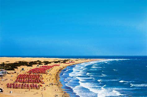 imagenes de paisajes en la playa imagenes de paisajes en la playa
