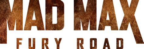 Home Design Games For Xbox 360 Mad Max Fury Road Logo