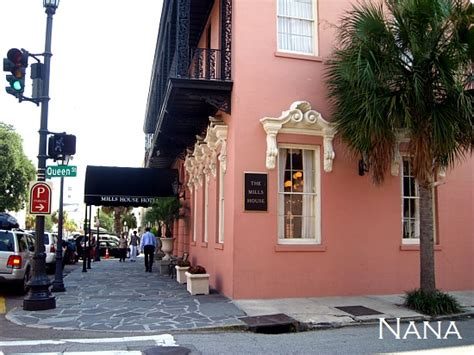 the mills house charleston sc 12 best images about charleston mills house hotel 115 meeting street on pinterest