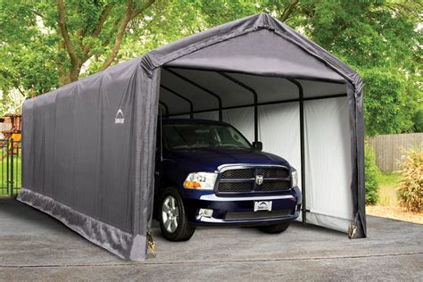 Portable Car Ports by Garage Impressive Portable Garage Designs Portable Garage