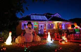fondo de pantalla feliz navidad decoracion de madera hd navidad 2014 archivos feliz 2016 feliz navidad 2015