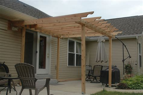 Patio Overhang Designs by Patio Cover Designs Images
