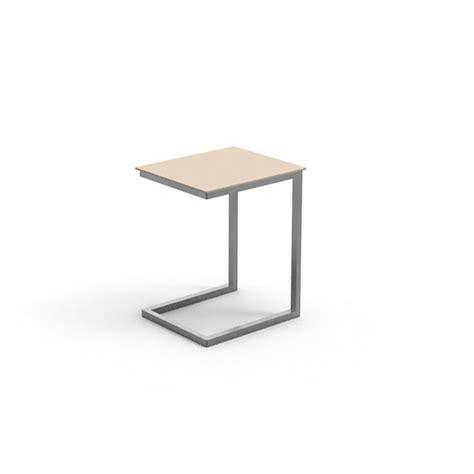 Petite Table D Appoint Exterieur