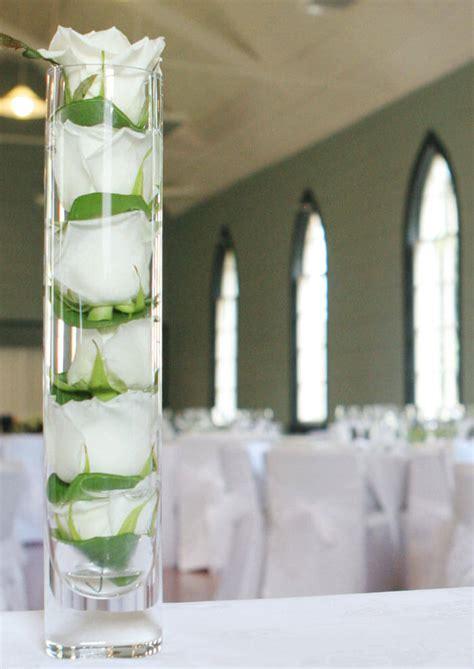 Ausgefallene Hochzeitsdeko by Ausgefallene Tischdeko Hochzeit Galerie Hochzeitsportal24