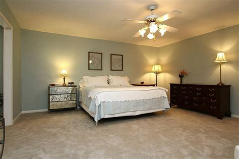 best carpet for bedrooms best home design ideas