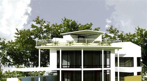 Design Works 3d Home Kit Dd Design Works Banglow House 3d