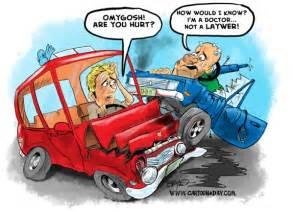 Car crash cartoon lol rofl com