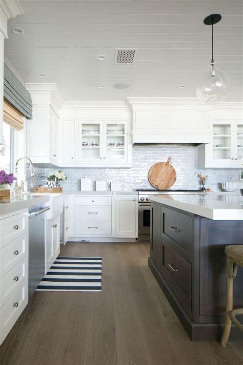 17 best ideas about white kitchen cabinets on pinterest
